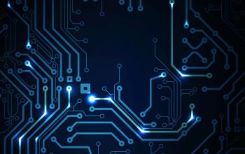 Flexible-Electronics-Background