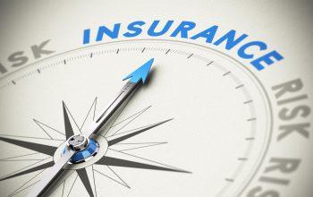 Homepage-Flanders-Insurance-Compass