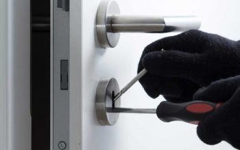 burglary-insurance-thumb