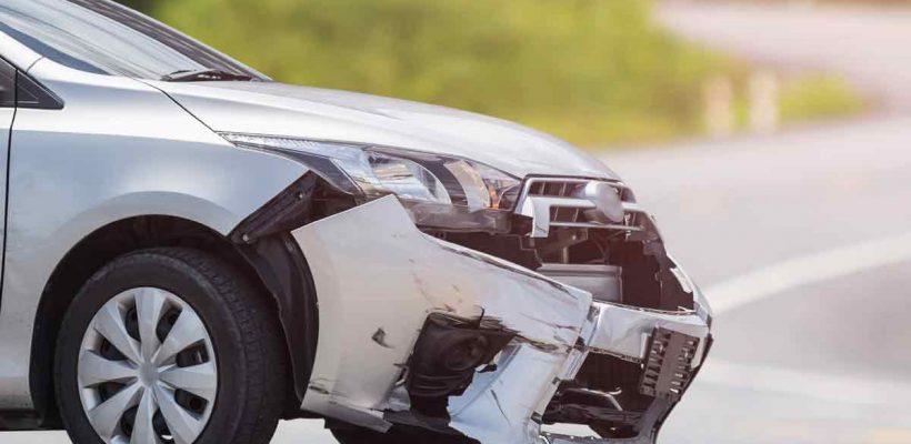 motor-insurance_news