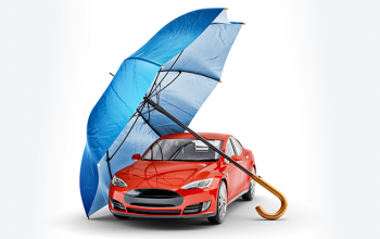 vehicle-insurance-types-and-how-to-claim-it