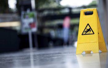 employer-liability