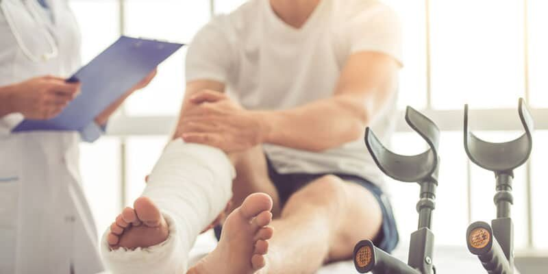 what-is-personal-sickness-accident-insurance